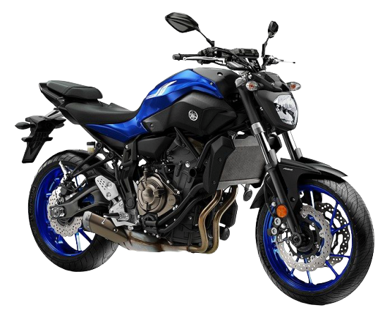 Yamaha-700-MT-07-2017-700px-removebg-preview